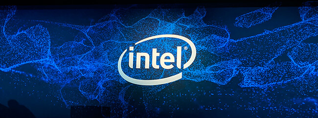 Intel backporting in4 noticias