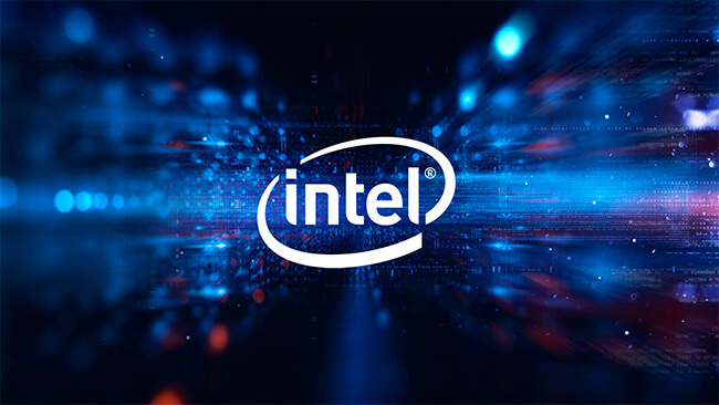 Intel Comet Lake 10th generacion