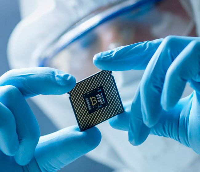 Samsung a 7nm in4 noticias