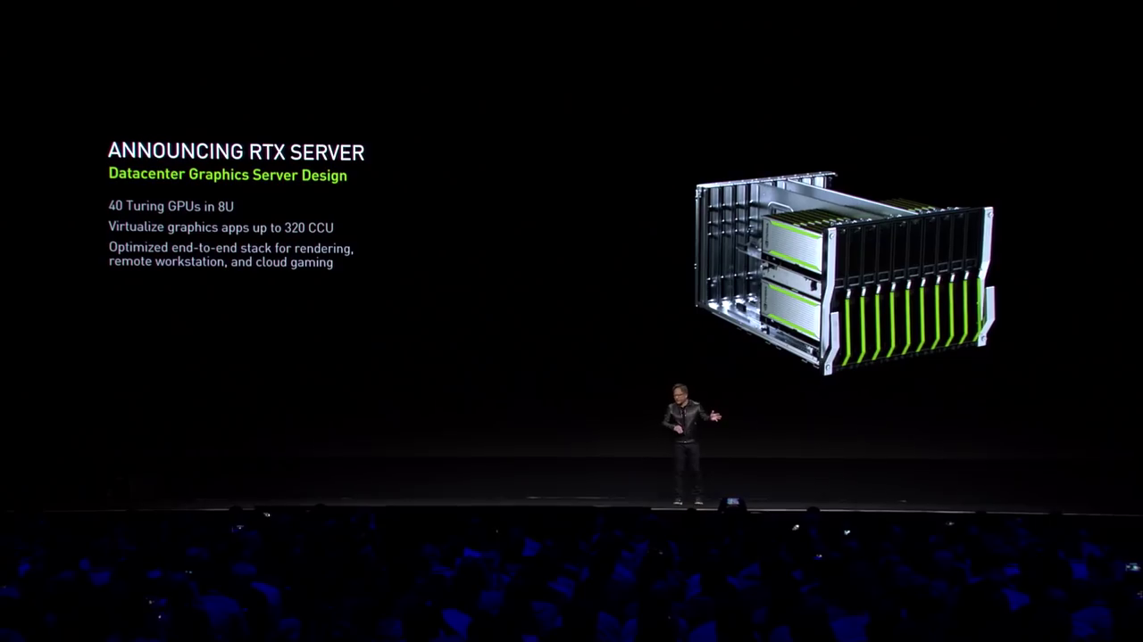 NVIDIA-RTX-Server-POD-Geforce-Now-Alliance-2-in4-noticias