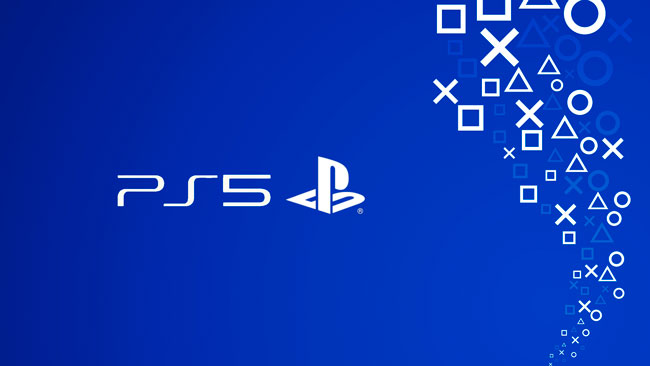 PS5 SDK Filtraciones del Kit de Desarrollo de la Play Station 5 de Sony in4 noticias